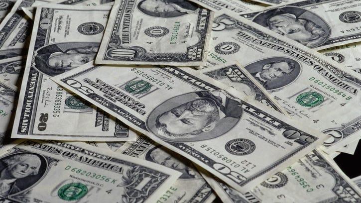 Delaware to get $137,000 in national drug settlement