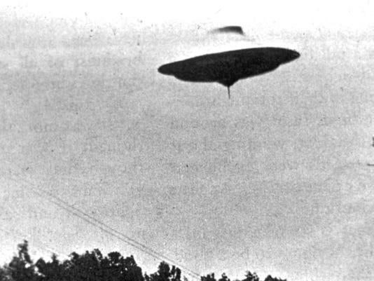 -Unidentified Flying Object.jpg_20080124.jpg