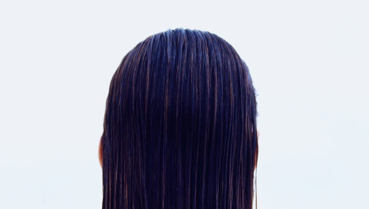 Vote for best hair salon