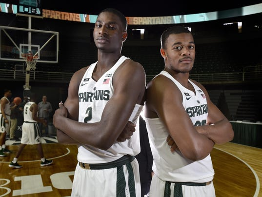 msu basketball media day 19