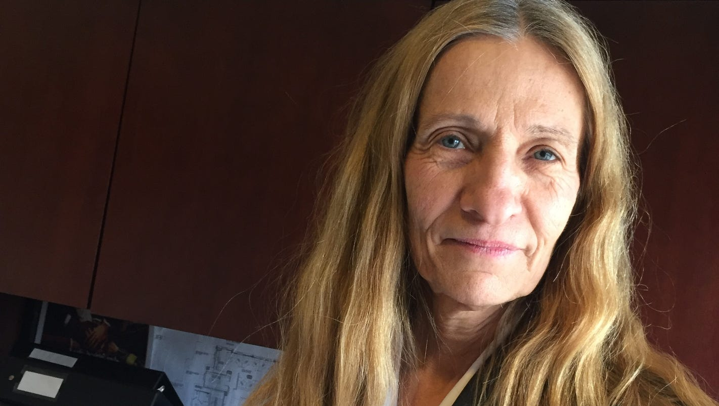Lawsuit To Remove Macomb Clerk Karen Spranger From Office