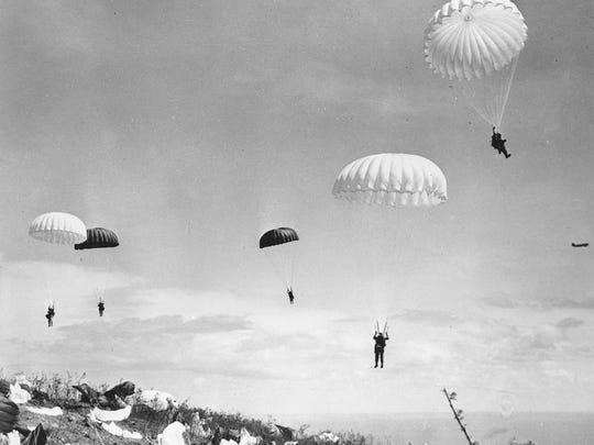 Paratroopers land.jpeg