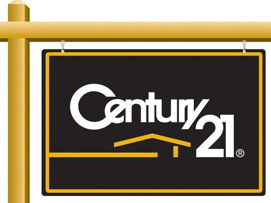 Century 21 realtors