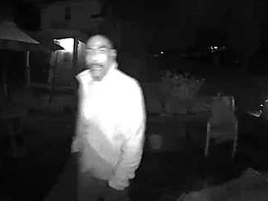 636668154575329838-burglar-2.jpg
