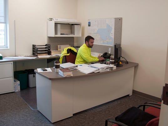 Engineer-s-office-2.jpg