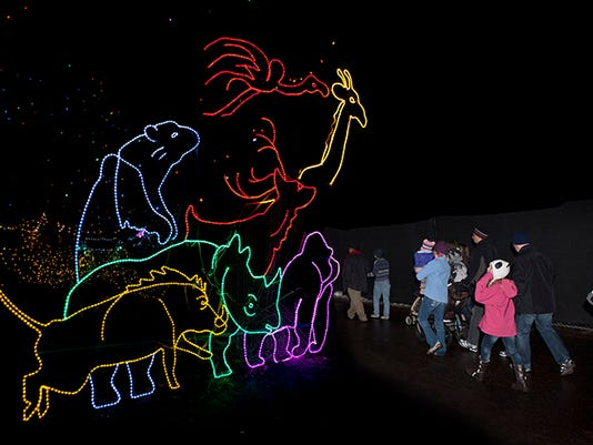 FTC.denver.zoo.lights