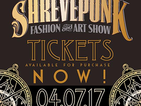 steampunkshow