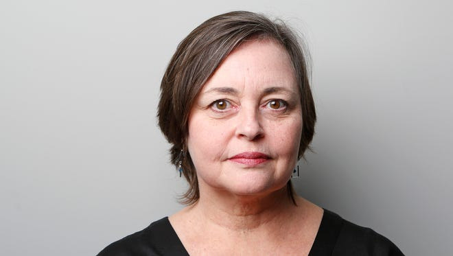 Nancy Cutler