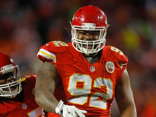 live football lines nfl free agent tracker