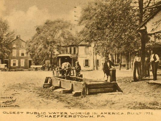 ldn-mkd-090117-postcard historical lebanon-