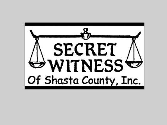636505011797759514-SecretWitnesslogo.jpg