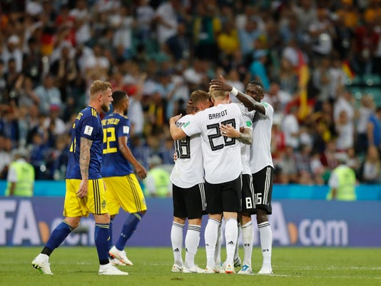 Russia_Soccer_WCup_Germany_Sweden_95754.jpg