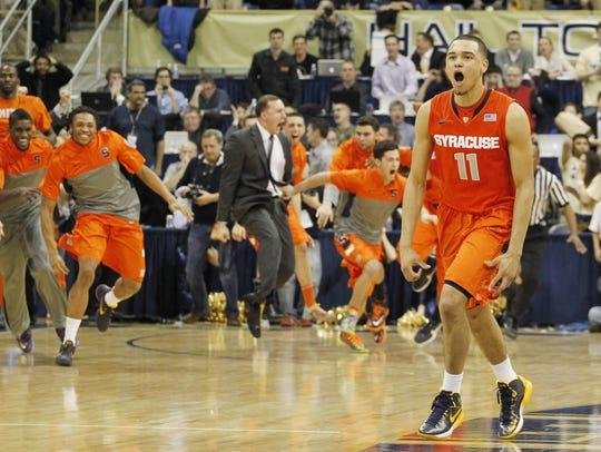 USP_NCAA_Basketball-_Syracuse_at_Pittsburgh