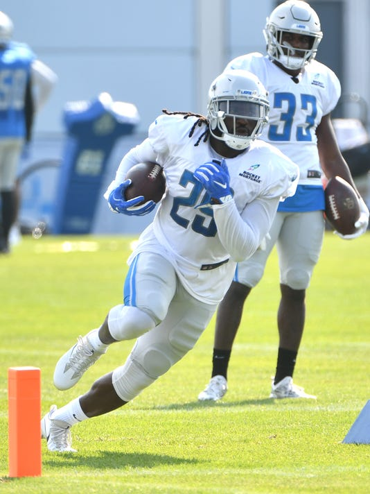 636685526191818547-2018-0730-dm-lions-trainingcamp0136.jpg