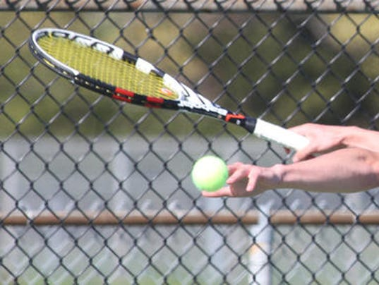 dunellen single personals Spotswood, nj - the spotswood high school boys tennis team improved their overall season record to 5-2 on monday with a 5-0 win over dunellen high school derek miller kept his regular season unbeaten streak at first singles intact, beating dunellen's shafy noor, (6-0, 6-0) john tobia won his.