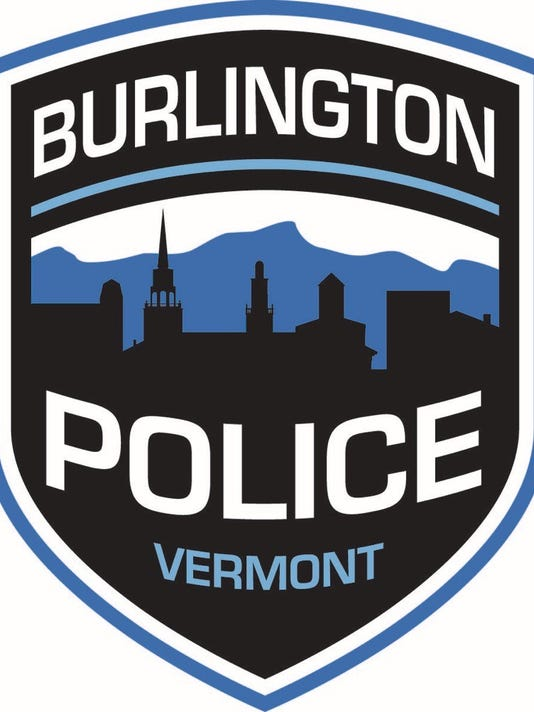 BUR2016 0811 -Burlington Police-Patch.jpg