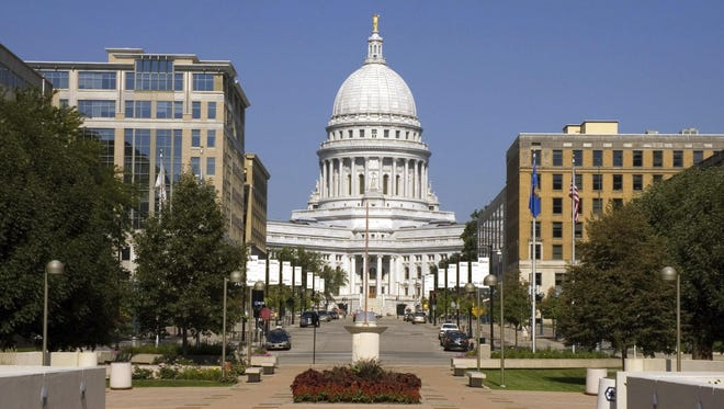 Proposal to eliminate alternative minimum tax is wrong for Wisconsin.