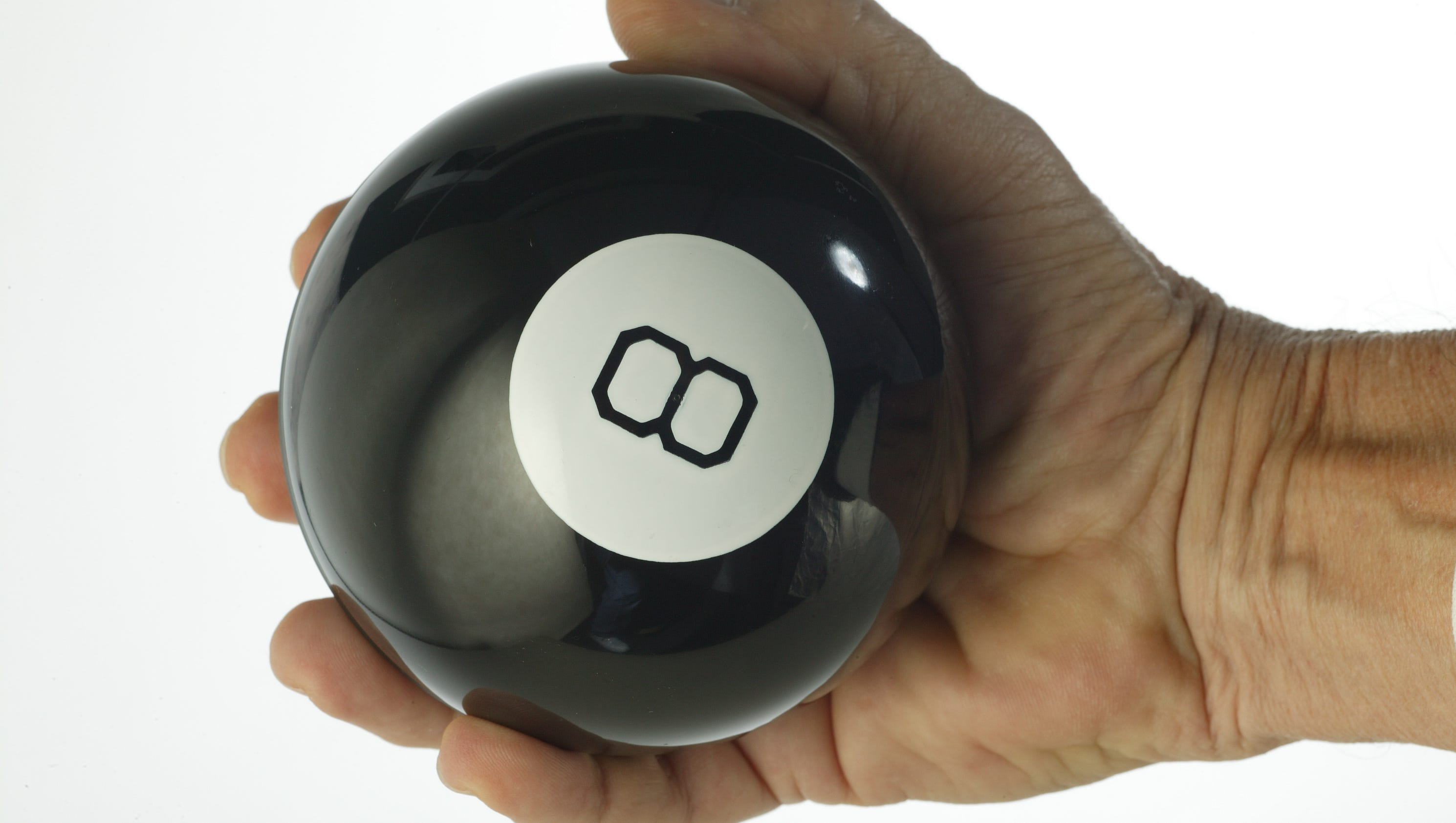the magic 8 ball is coming back as an app. Black Bedroom Furniture Sets. Home Design Ideas