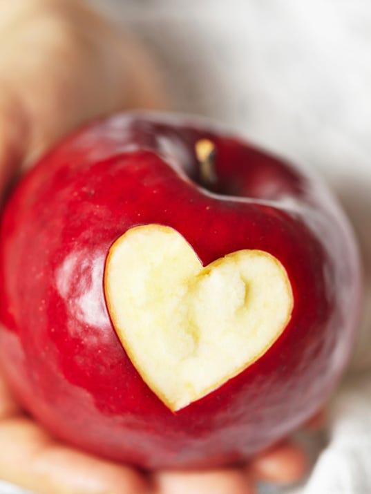 nutrition heart health.jpg