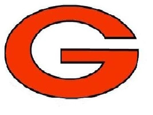 635825248106587559-Gibsonburg-logo