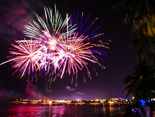 636355197213832213-Liberation-fireworks-01-MAIN.jpg