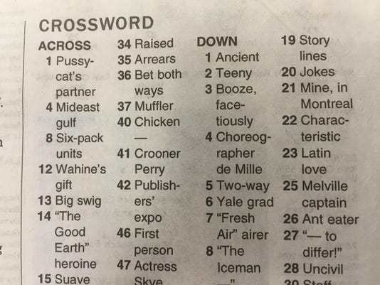 crossword jpg
