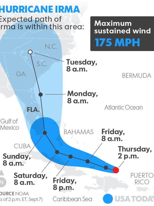636403912237494338-090717-irma-thurs-2pm-online.png