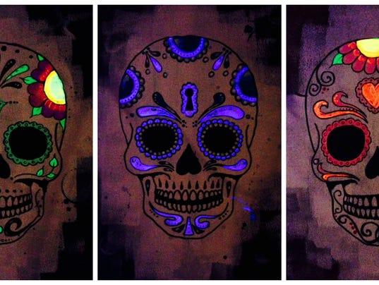 1011-YNMC-AMC-Dan-Kot-sugar-skulls---Mexican-Day-of-the-Dead.jpg