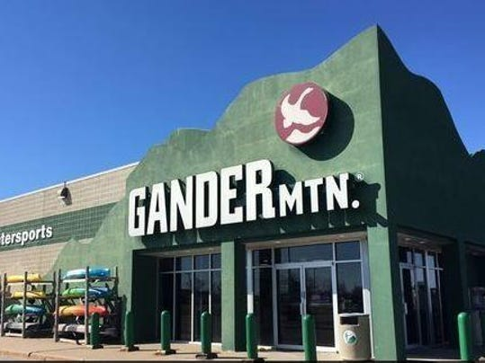 Jan 04,  · Gander Outdoors, formerly known as Gander Mountain, will be reopening in the Tonawanda, New York market this spring. Marcus Lemonis, star of CNBC's The Profit, bought Gander Mountain assets in.