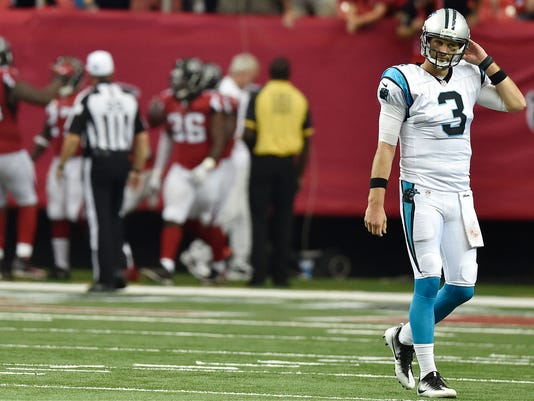 636111357849651103-Panthers-Falcons-Foot-Read.jpg