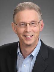 Kevin Pokorny