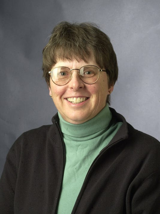 Suzanne Elms-Barclay