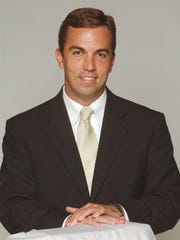 Bart Bedsole was an anchor for KRIS 6 News. He left