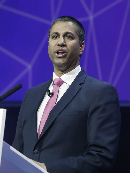 Don't want your phone bill to rise? It's time to learn about net neutrality