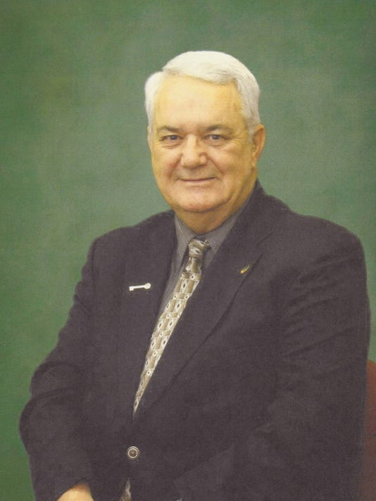 Candidate Bill Young (2).jpg