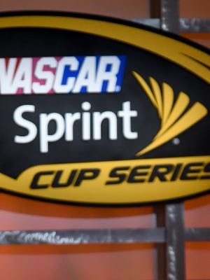 Sprint is ending its relationship as sponsor of NASCAR's top series after 2016.