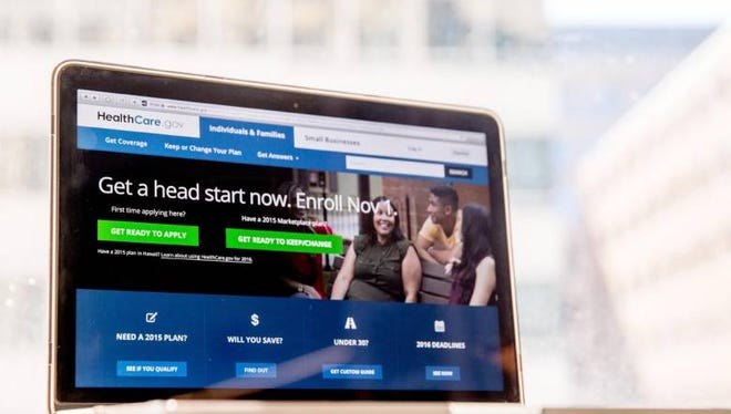 Some Obamacare customers can expect to pay more for premiums in 2017.