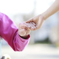 Six-week class for caregivers planned