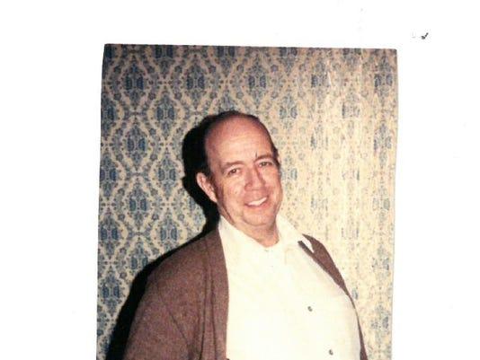 Jim Cruse