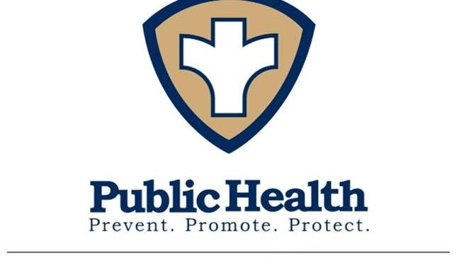 The Shawnee County Health Department has linked a positive COVID-19 case to the June 1 protests in downtown Topeka.
