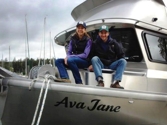 CPO-Steve-and-Jenn-Kurian.jpg