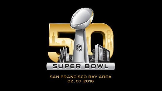 Catch the Panthers and Broncos, the half time show and all the great commercials at the Red River District's Super Bowl Party.