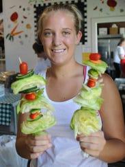 011014state-fair-salad