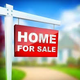Buncombe County property transfers