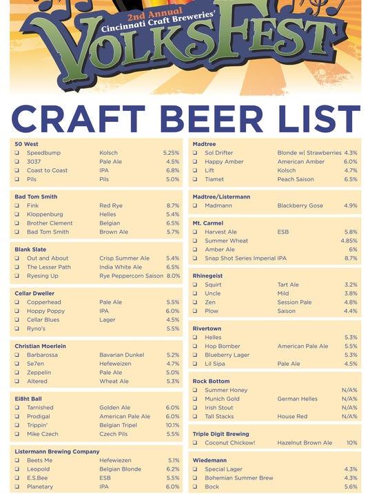 2014_Volksfest24x36 beer list (12)-page-001