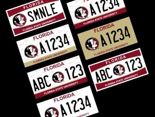 635591709947757342-FSU-License-Plates