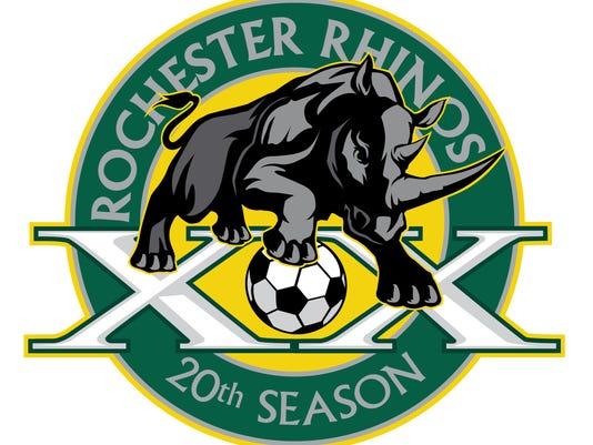 635625613613734259-Rhinos-20th-Anniversary-Logo
