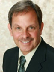 Jason Muench