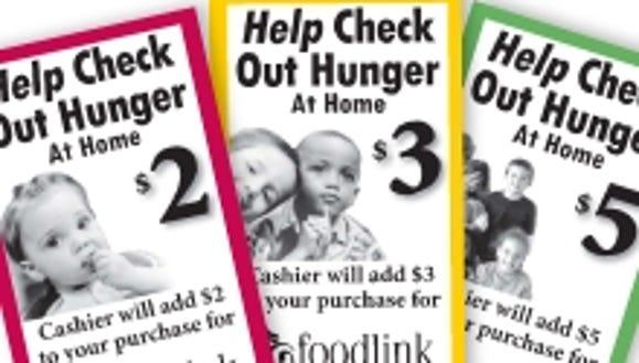 hunger coh-bucket1
