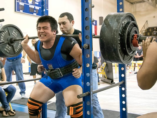 Reagan Co-Powerlifting--Angel-DeLuna.jpg